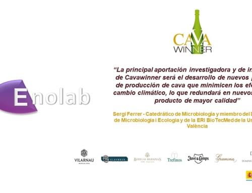 Sergi Ferrer – Catedrático de Microbiología y miembro del Departament de Microbiologia i Ecologia y de la ERI BioTecMed de la Universitat de València